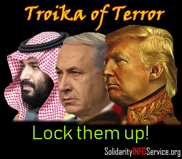 Troika-of-Terror