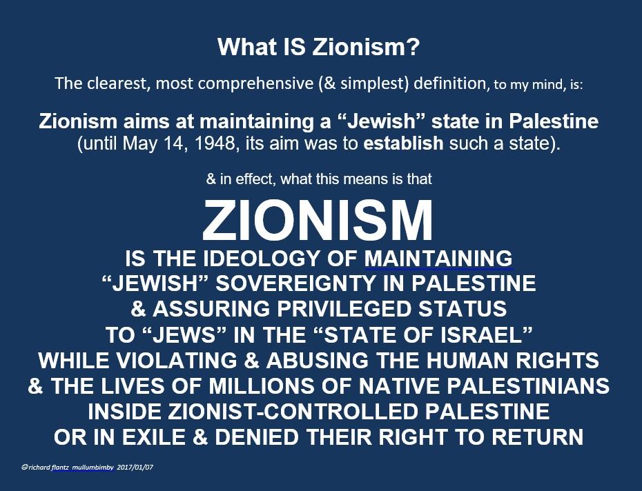 zionism-3-meme