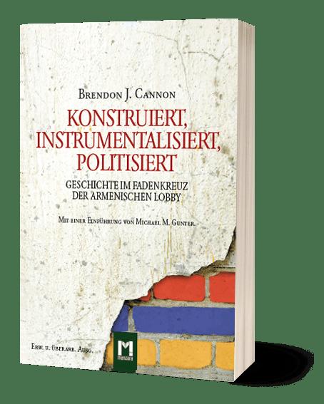 Buch_frei