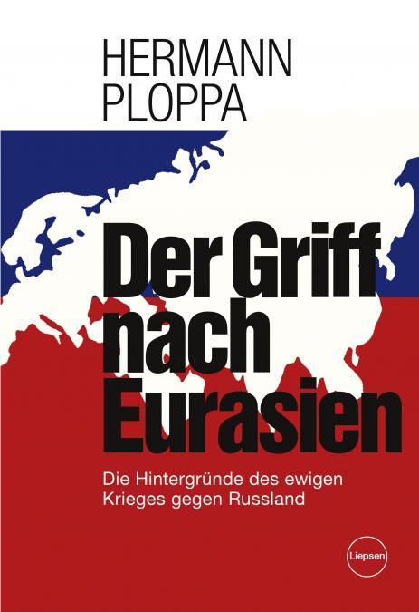Der Griff nach Eurasien Ploppavlb_9783981270341_0
