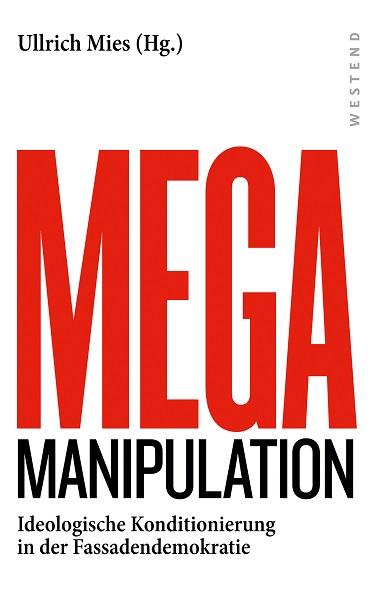 Mies Mega9783864892851-1