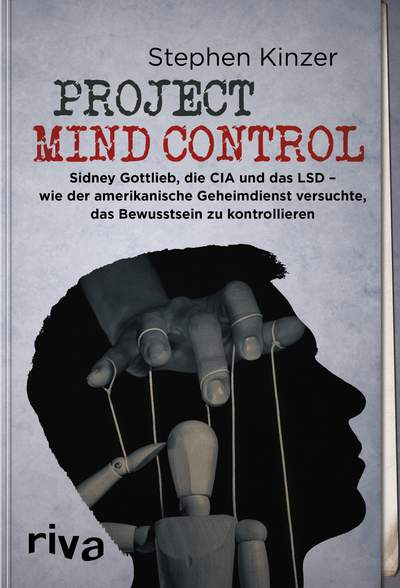 Mind Control 9783742313362.jpg.400x0_q65