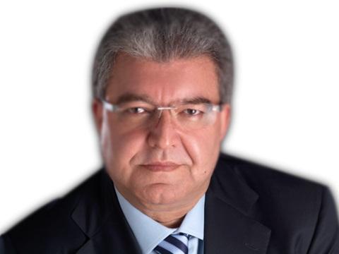 Nahud Machnoukjpg