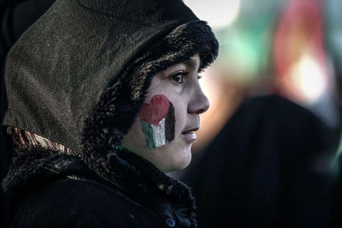 Hoffnung Volk Palästina20161211_2_20638304_16888237