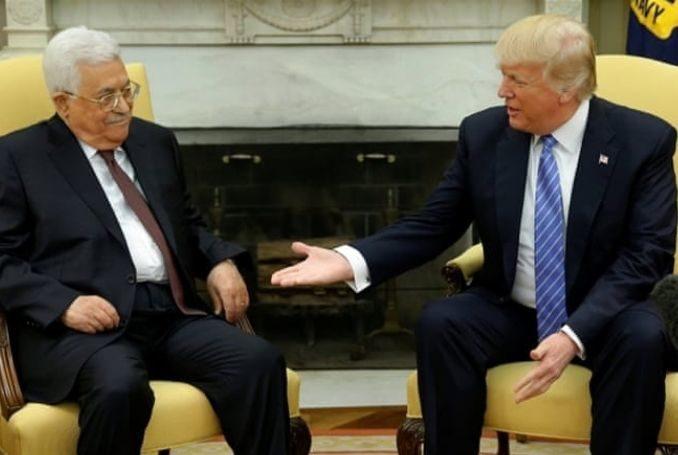 Trump-Abbas-678×455