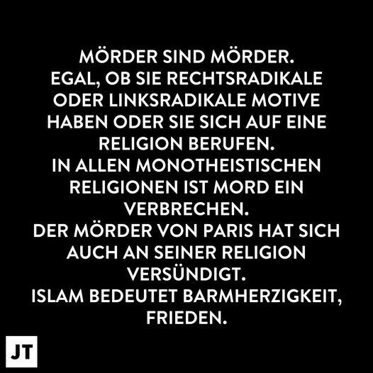 JT Islam