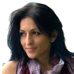 Susan Albulhawa index937