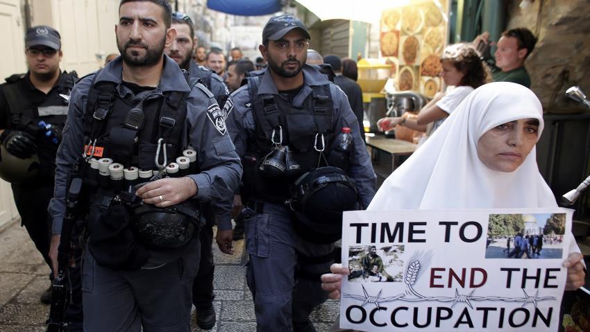second intifada479
