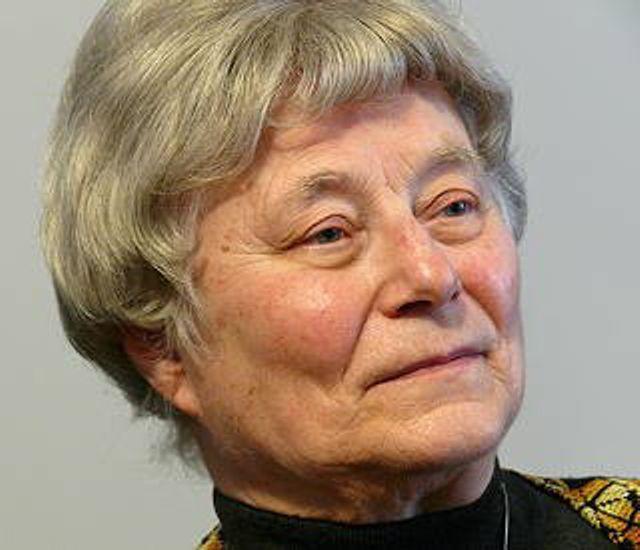 Ellen-Rohlfs1