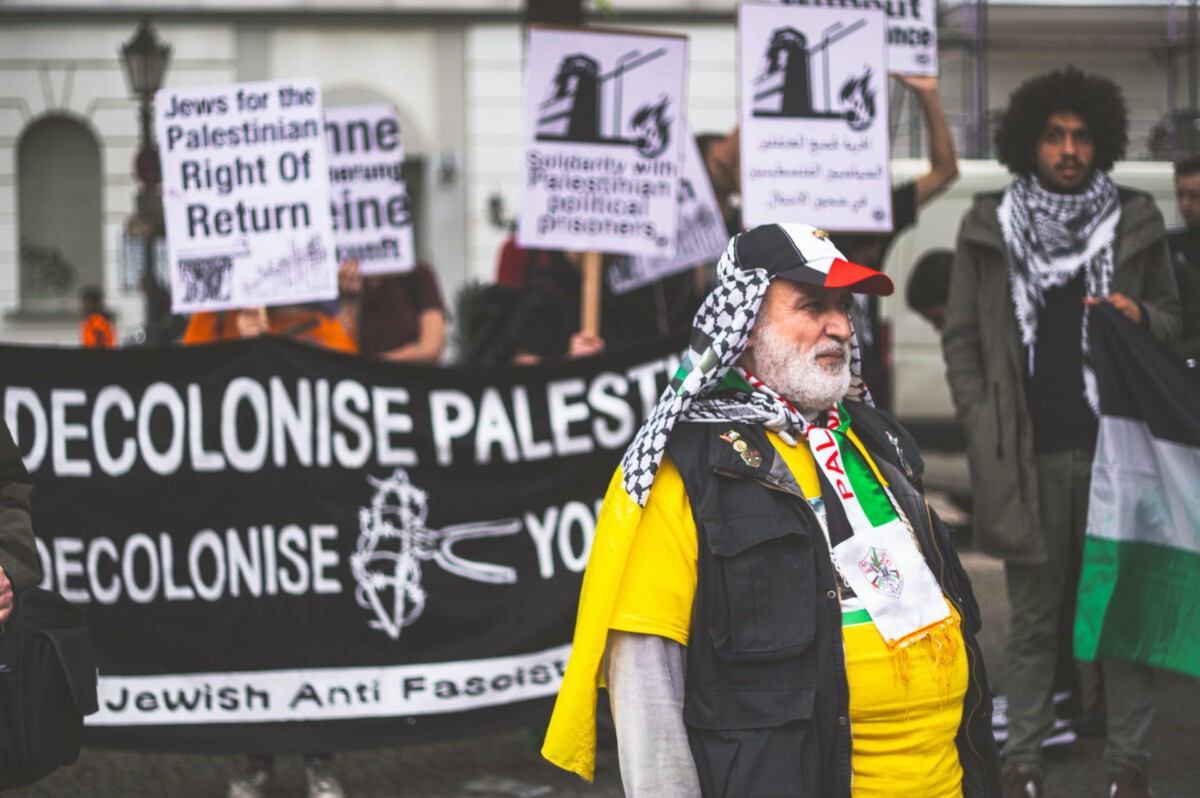 Jewish-Palestinian-protest.-Berlin-Nakba-Day-2017.-1920×1277