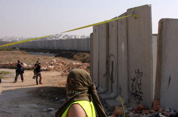 RB Apartheid