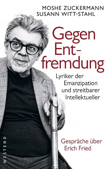 WEST_Zuckermann_GegenEntfremdung_lay1.indd