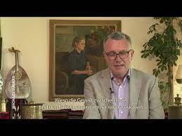 Lüders Video