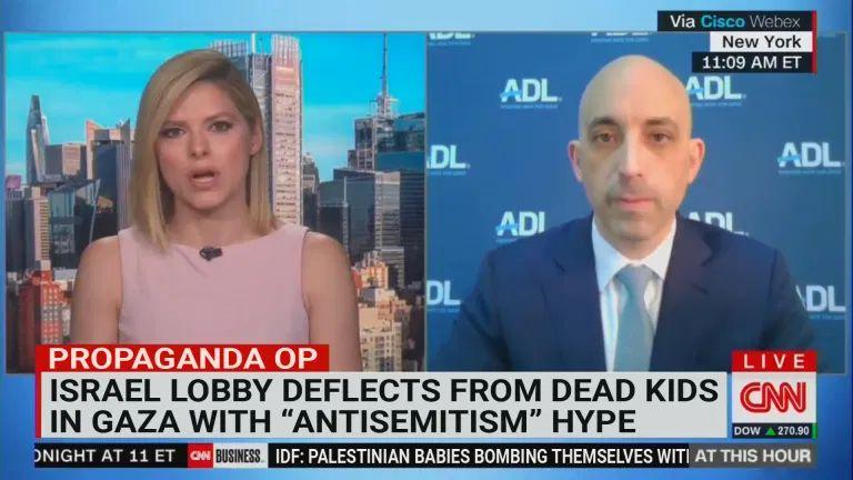 media-Israel-lobby-antisemitism