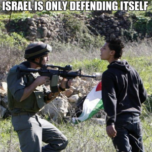 Brave-israel-army-defending-themself-from-these-evil-kids-who-throw-rocks-at-their-tanks_fb_3553615