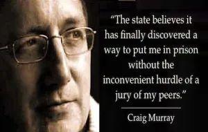 Craig-Murray