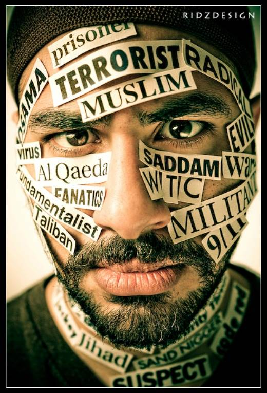 MuslimPopular6359167526354452371445335697_1Islamophobia1.jpg