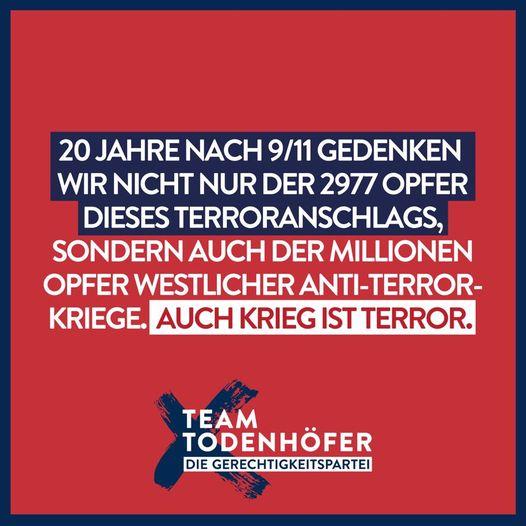 todenhöfer opfer41784932_399115351582317_7028993281636130087_n