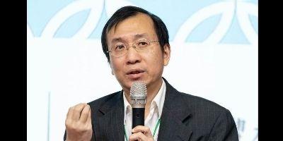 tsai yuan lin