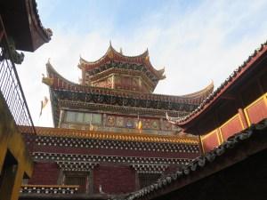 Shui Jingzi