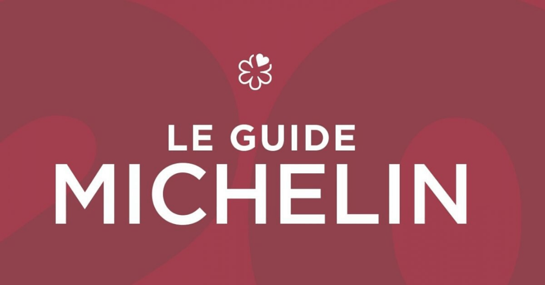Guide Michelin 2020 | Les restaurants étoilés en Sicile