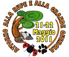 Bracciano 2011