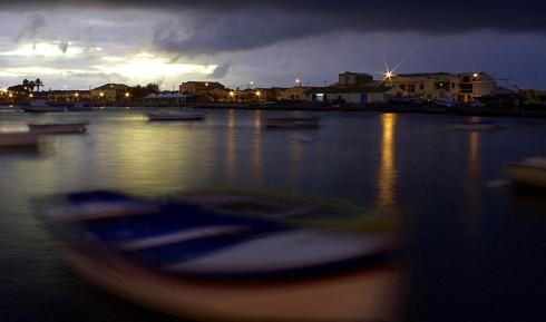 Il Porto di Marzamemi