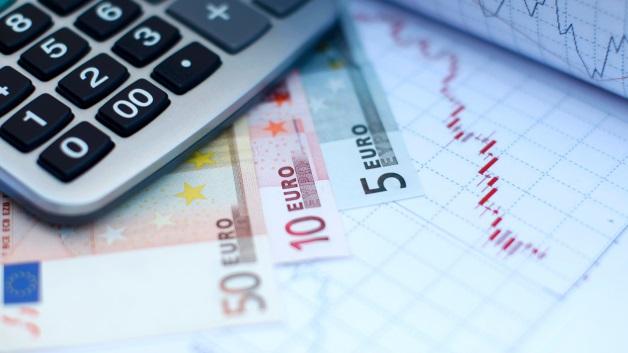 Via all'iter del Bilancio e della Legge di Stabilità Regionale: si parte  con le proposte di spesa - L'Opinione della Sicilia