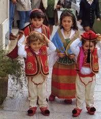 сицилия туризм, сицилия праздники, Siciliadom