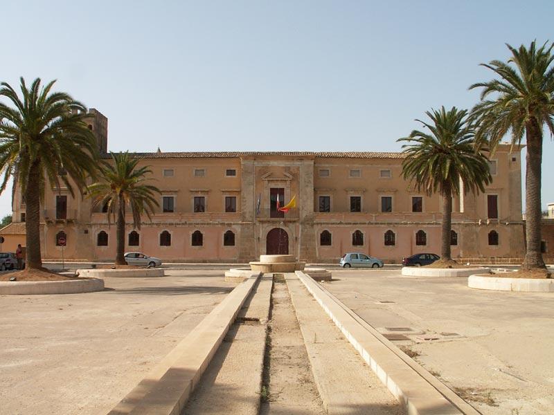 Acate-Castello-Biscari3