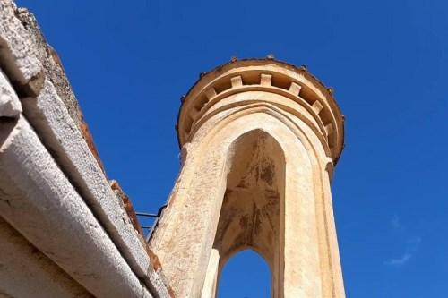 【旅レポ】モンレアーレの大聖堂+αへ行ってみた【世界遺産】
