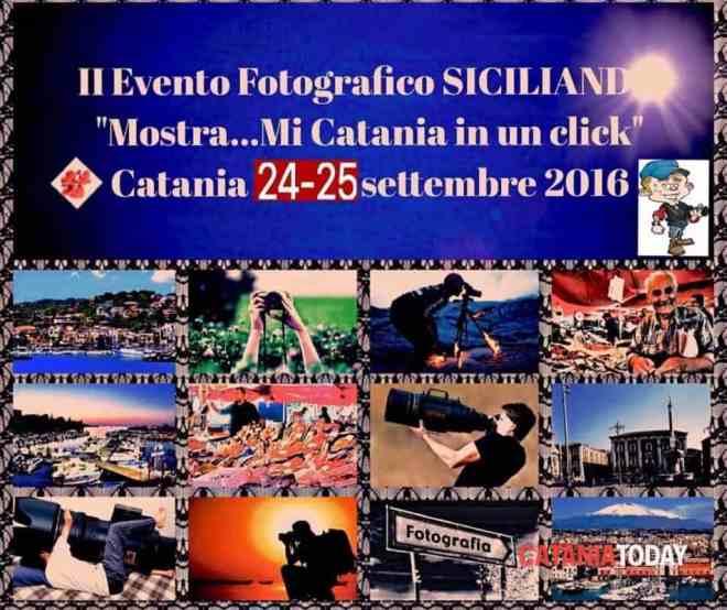 mostra-mi-catania-in-un-click-evento-fotografico