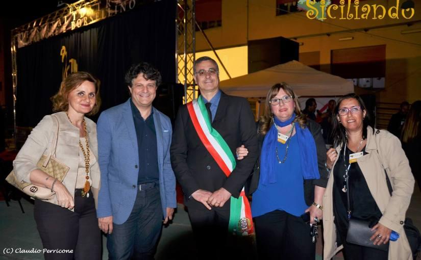 Capaci, Festival Teatrale Falcone e Borsellino