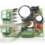 carregador-bateria