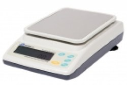 balanca-semi-analitica-bk-8000_462_p