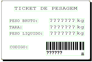 eTIQUETA-SIC97
