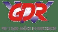 gdrw-metais-logo