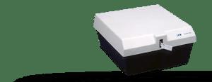 impressora T-351-Etiquetas