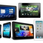tablet_group