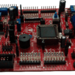 gravador 8051