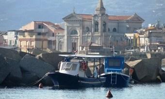 """Torre Faro pedonale, Più Europa Messina ai commercianti: """"Dire no è bandire il turismo"""""""