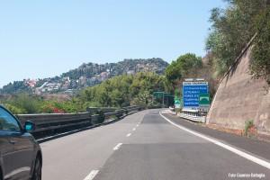 Autostrada ME CT 20120804__MG_0177