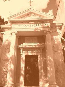 Cappella_Funeraria_Arciconfraternita_dei_Catalani