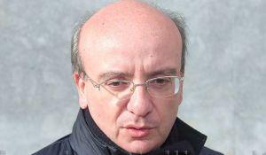 Francantonio Genovese