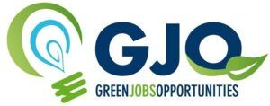 Green Jobs Opportunities