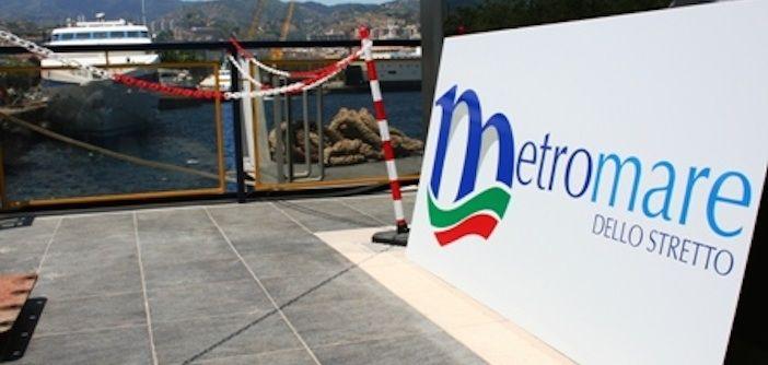 Metromare