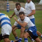 Rugby_Ragusa