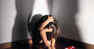 Milazzo, violenza sessuale su tre atlete minorenni: arrestato maestro di judo 63enne