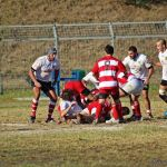 Amatori Messina Rugby-Catania 2-11-2014