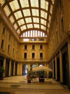 Galleria_Vittorio_Emanuele_III ottoni